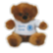 Quota Cares Teddy Bears - Cutout.png