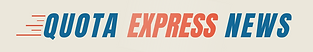 Quota Express News Banner 2.png