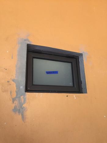 hacienda-molinito-molinito-sonora-020.jpg