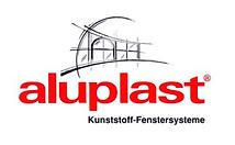 PVC - LOGO ALUPLAST.png