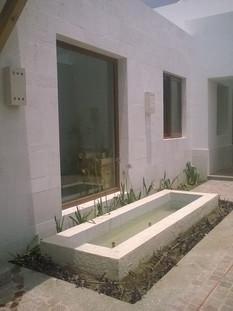 jardines-del-moral-leon-guanajuato-013.jpg