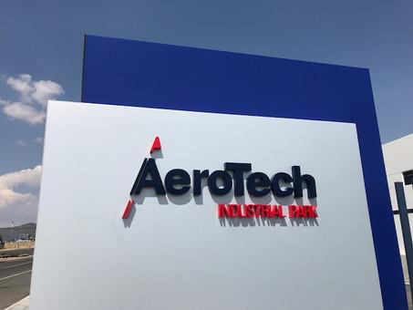 aerotech-totem-2-queretaro-queretaro-002.jpeg