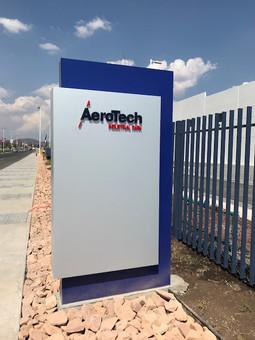 aerotech-totem-2-queretaro-queretaro-001.jpeg