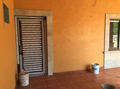 hacienda-molinito-molinito-sonora-010.jpg