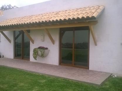 jardines-del-moral-leon-guanajuato-002.jpg