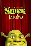 shrek-the-musical.10334.jpg