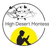sponsor_logo_high_desert.jpg