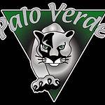 Palo-Verde-High-School-Las-Vegas.jpg