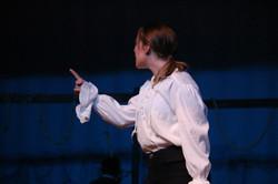 Hannah Fall Play (534)