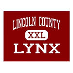 lincoln_county_lynx_high_panaca_nevada_p
