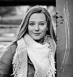 IMG-5982 - Natalie Beyenhof.JPG