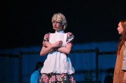 Hannah Fall Play (582)