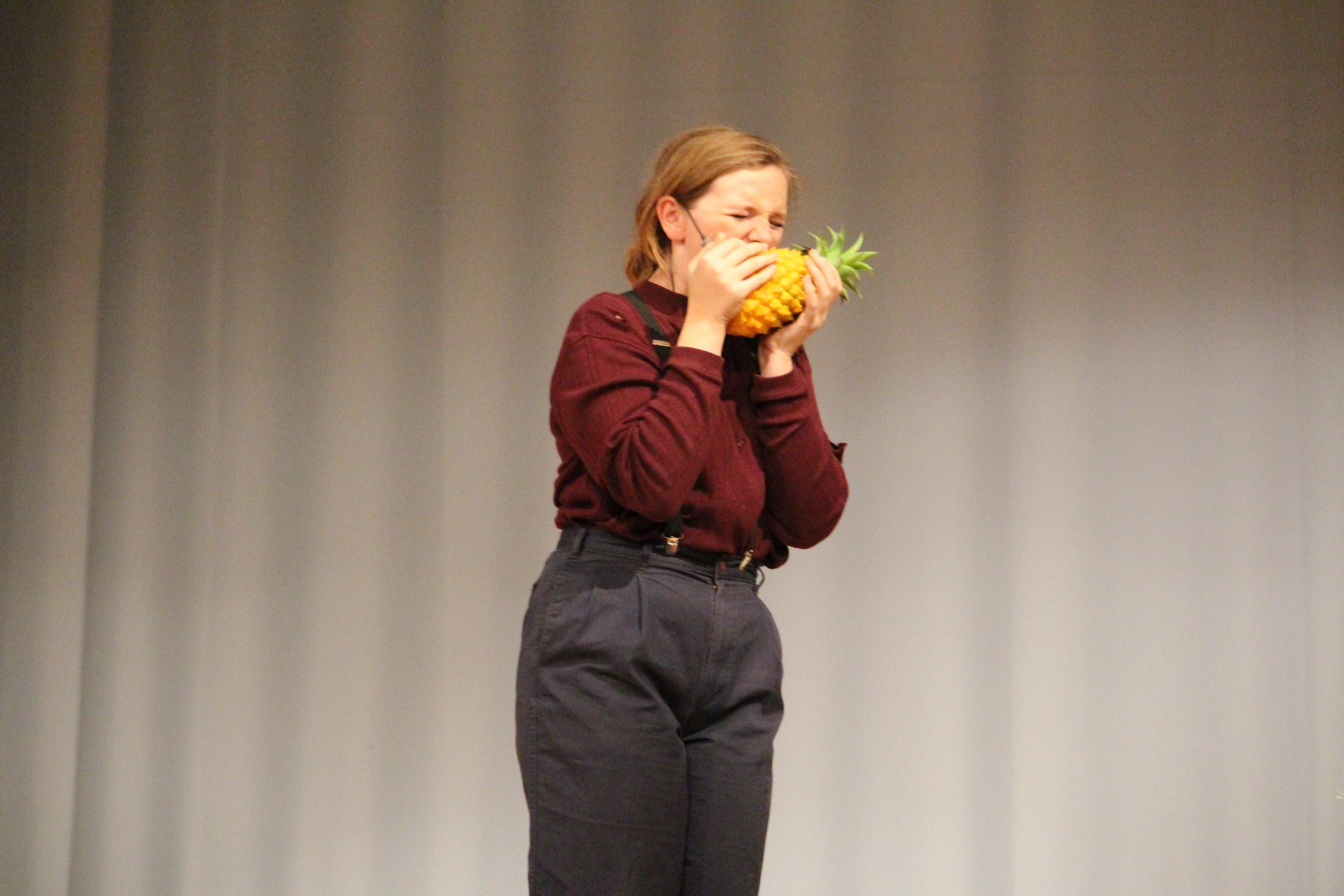 Hannah Fall Play (234)