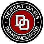Desert_Oasis_High_School_DO_Circle.png