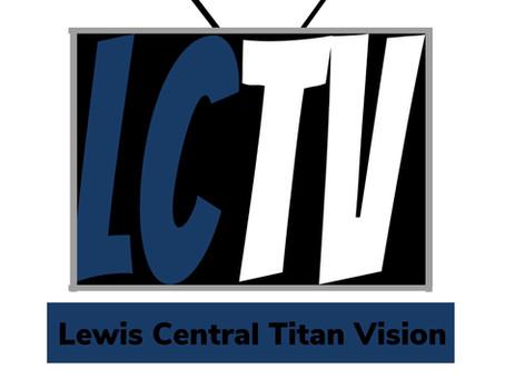Launching LCTitanVision (LCTV)