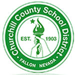 churchill-county-school-logo-150t1.jpg