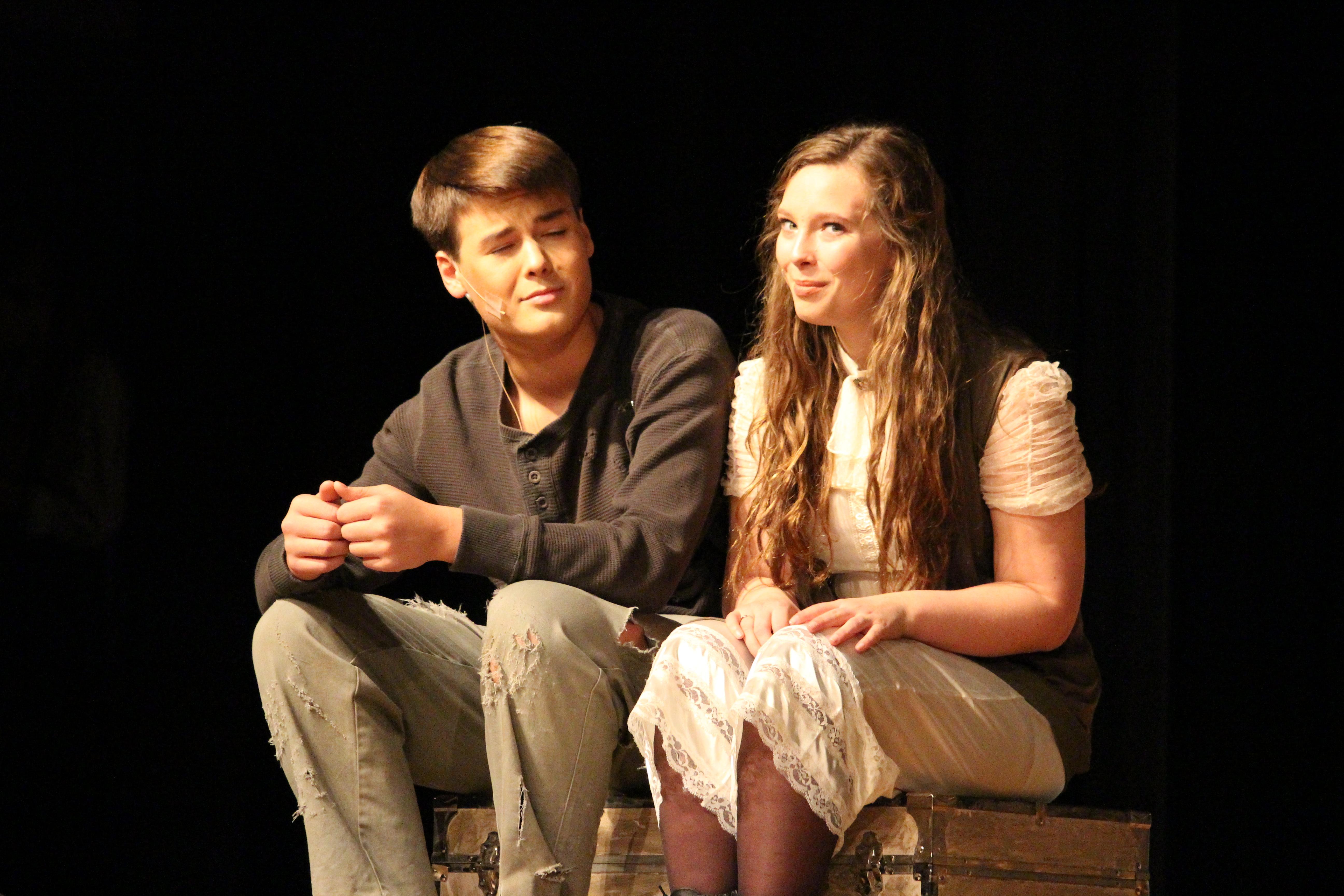 Hannah Fall Play (143)