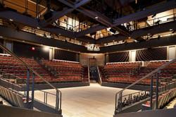 arena_stage_interior-09