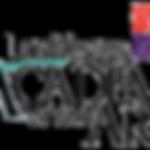 lva-logo.png