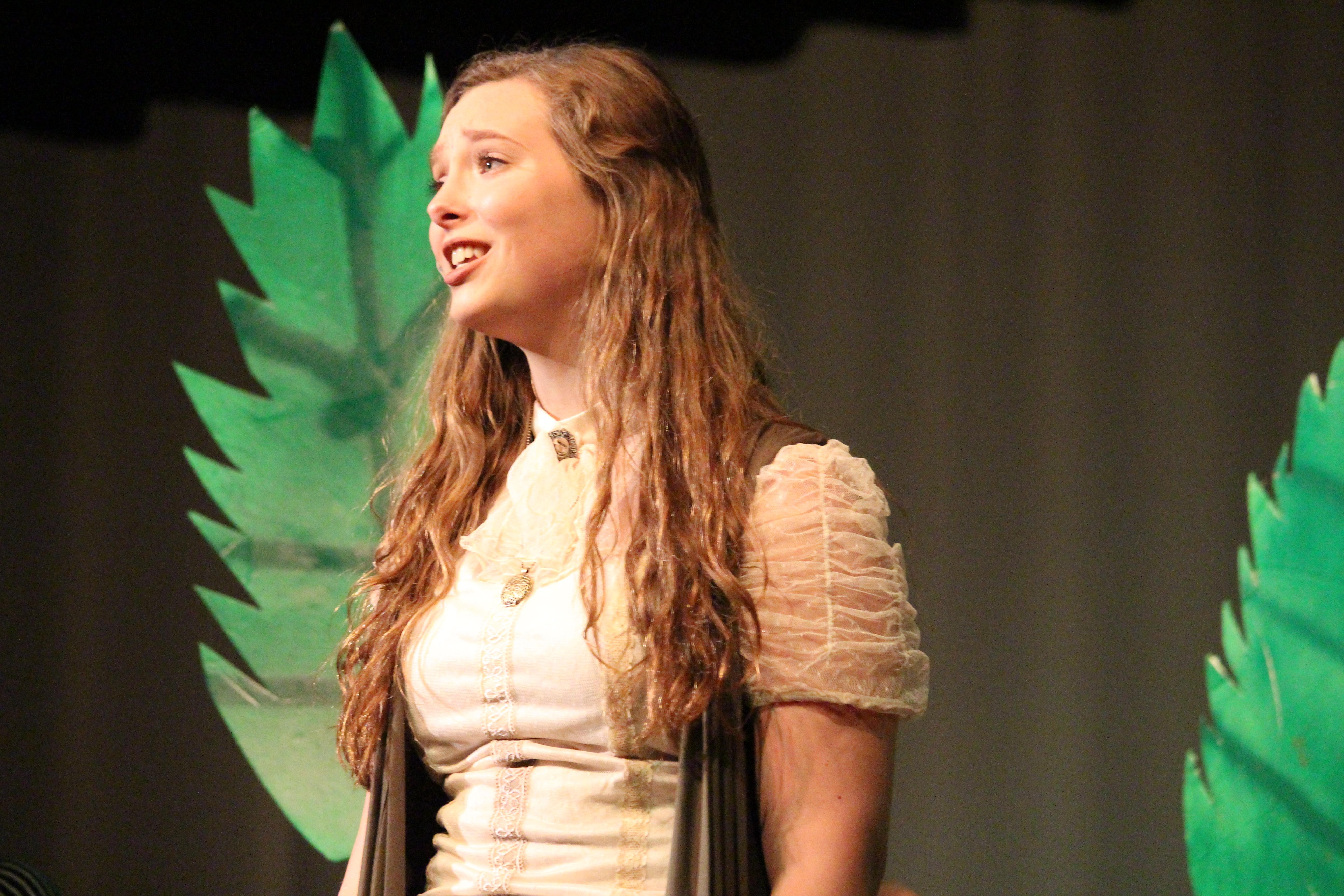 Hannah Fall Play (211)
