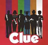 clue cropped.jpg