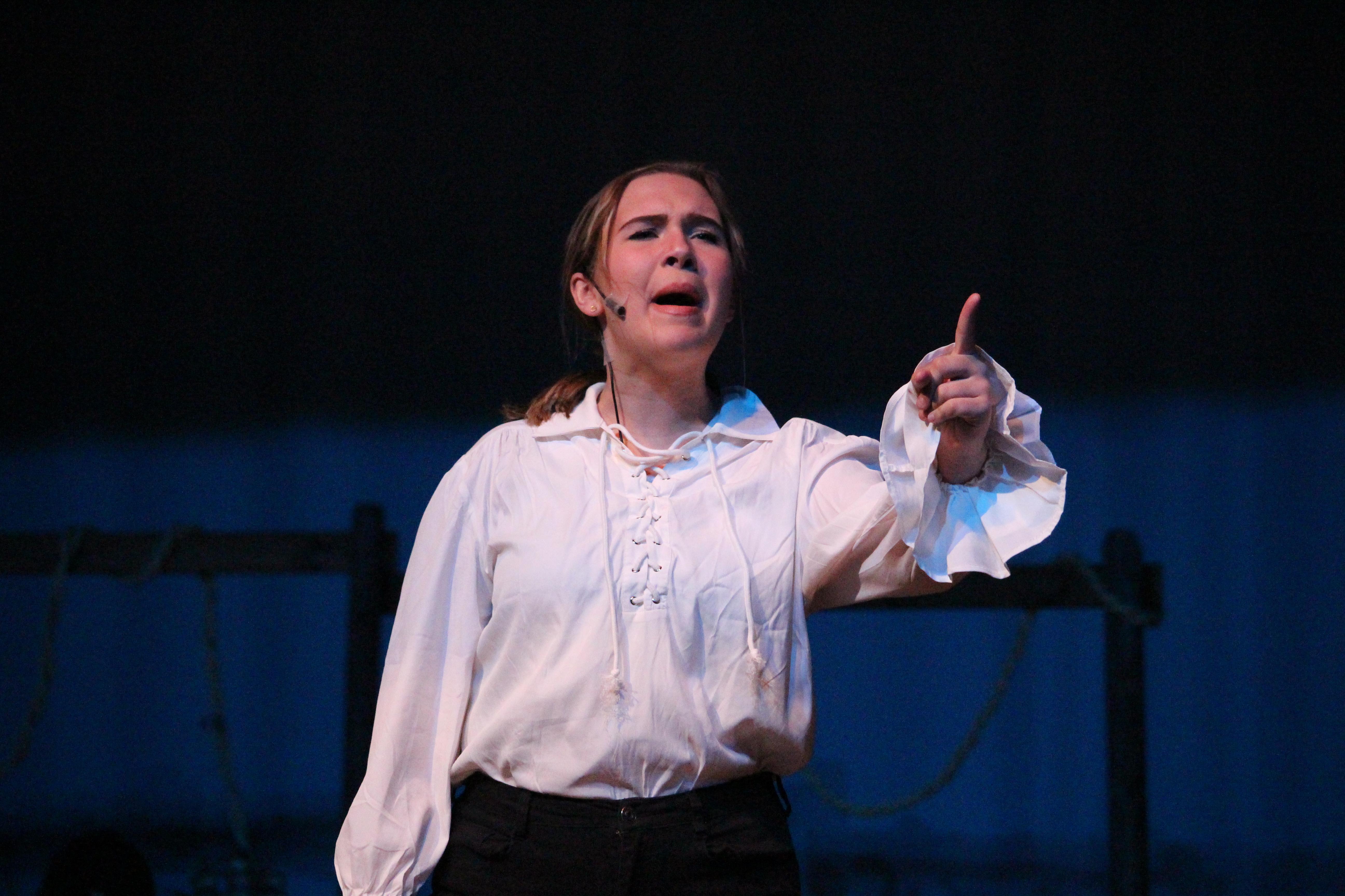 Hannah Fall Play (532)