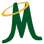 Bishop_Manogue__NV__Miners_Logo.png