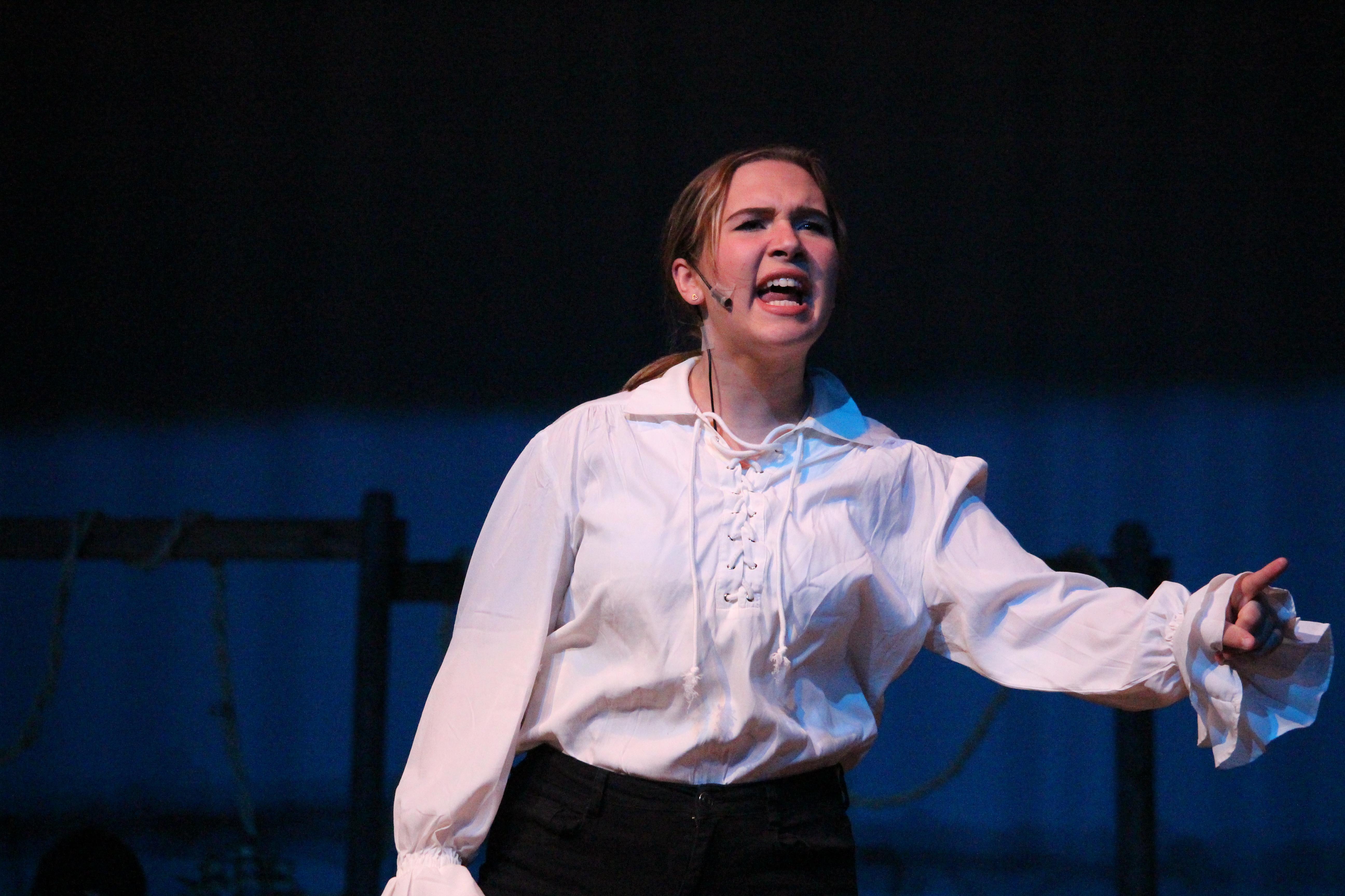 Hannah Fall Play (531)