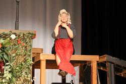 Hannah Fall Play (138)