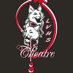 Theatre Logo FInalized.jpg