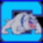 logo3508.png