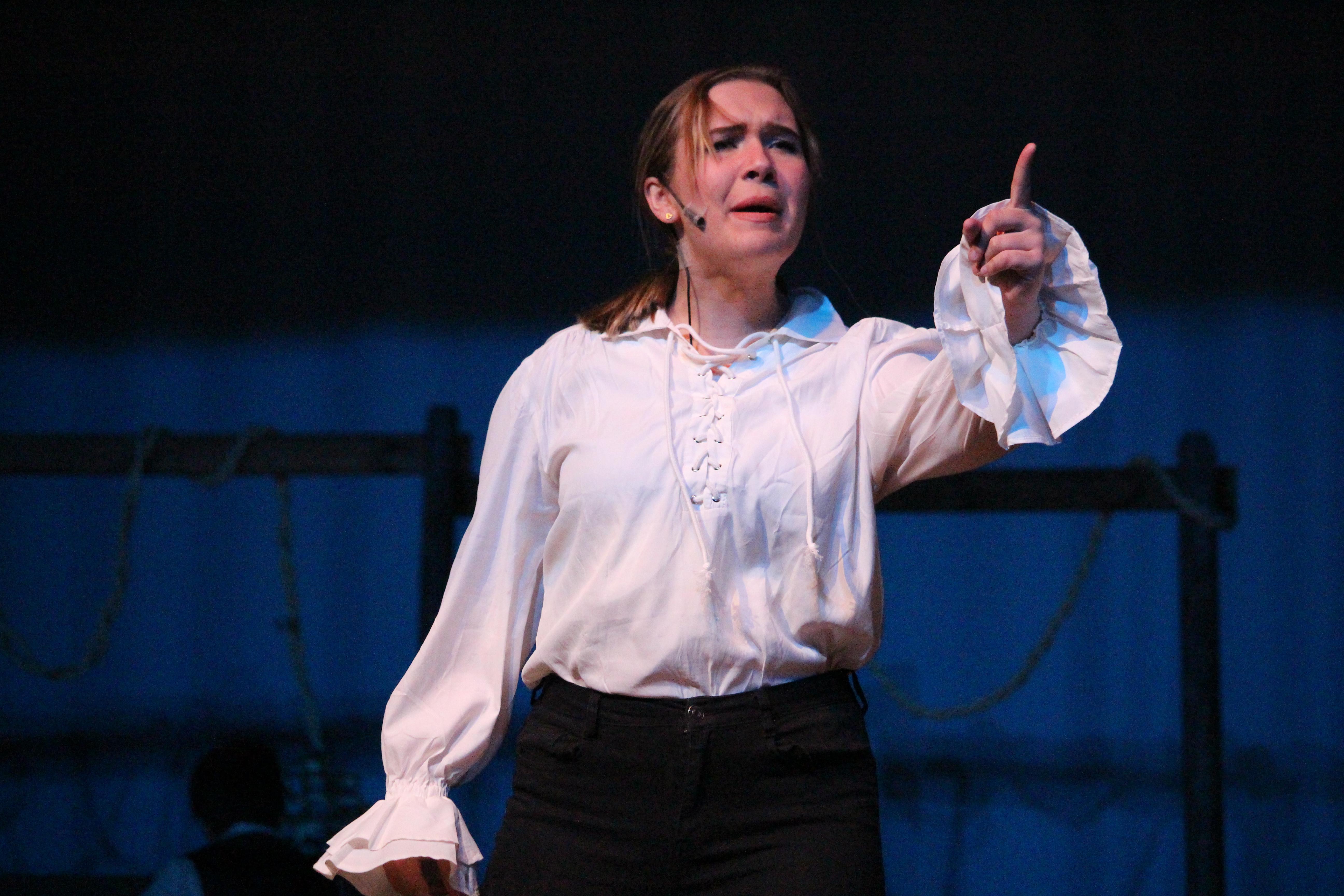 Hannah Fall Play (533)
