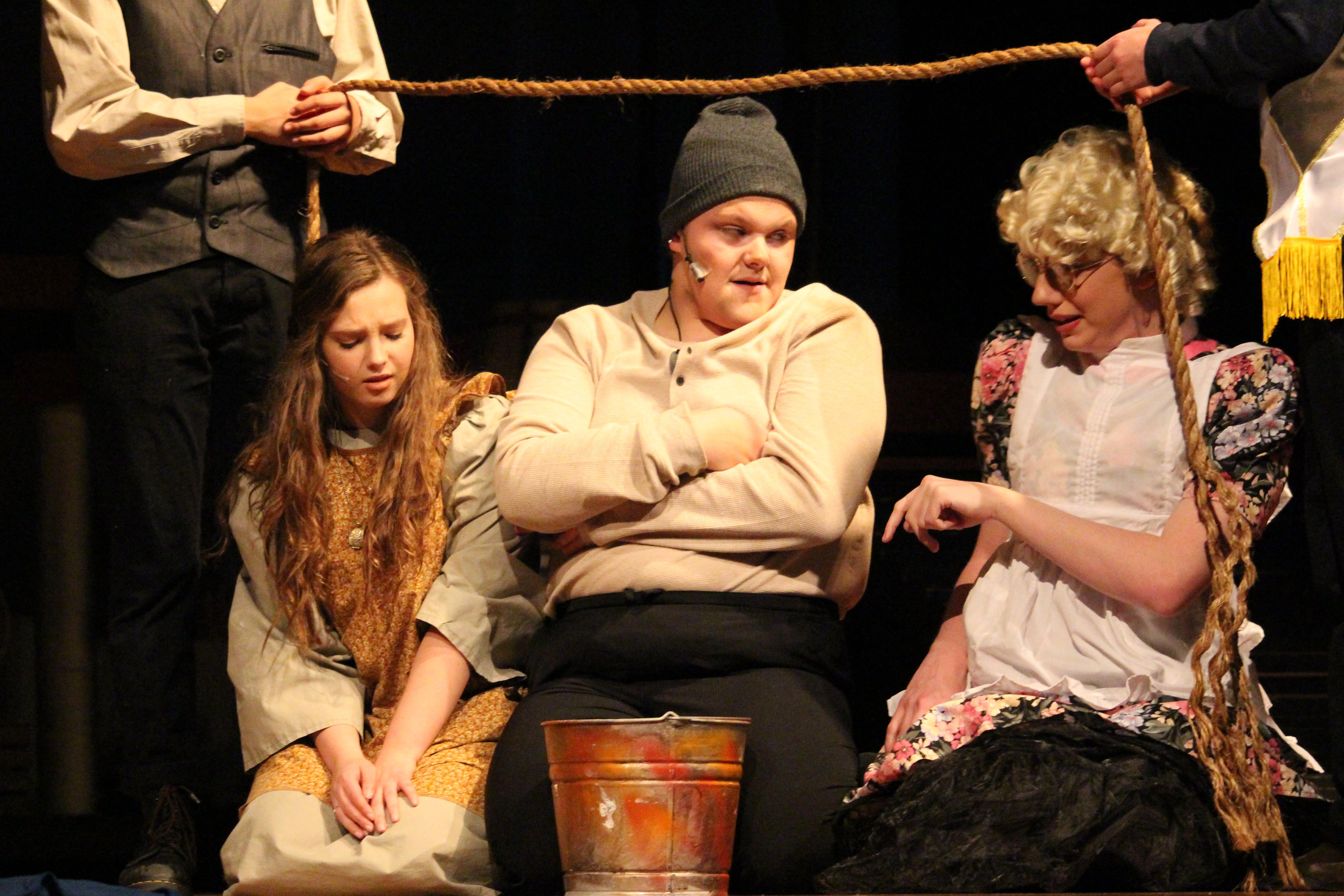 Hannah Fall Play (484)