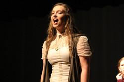 Hannah Fall Play (157)