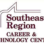 SRCTC-logo.jpg