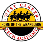Logo_of_West_Career_and_Technical_Academ