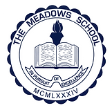 The_Meadows_School_Crest.png