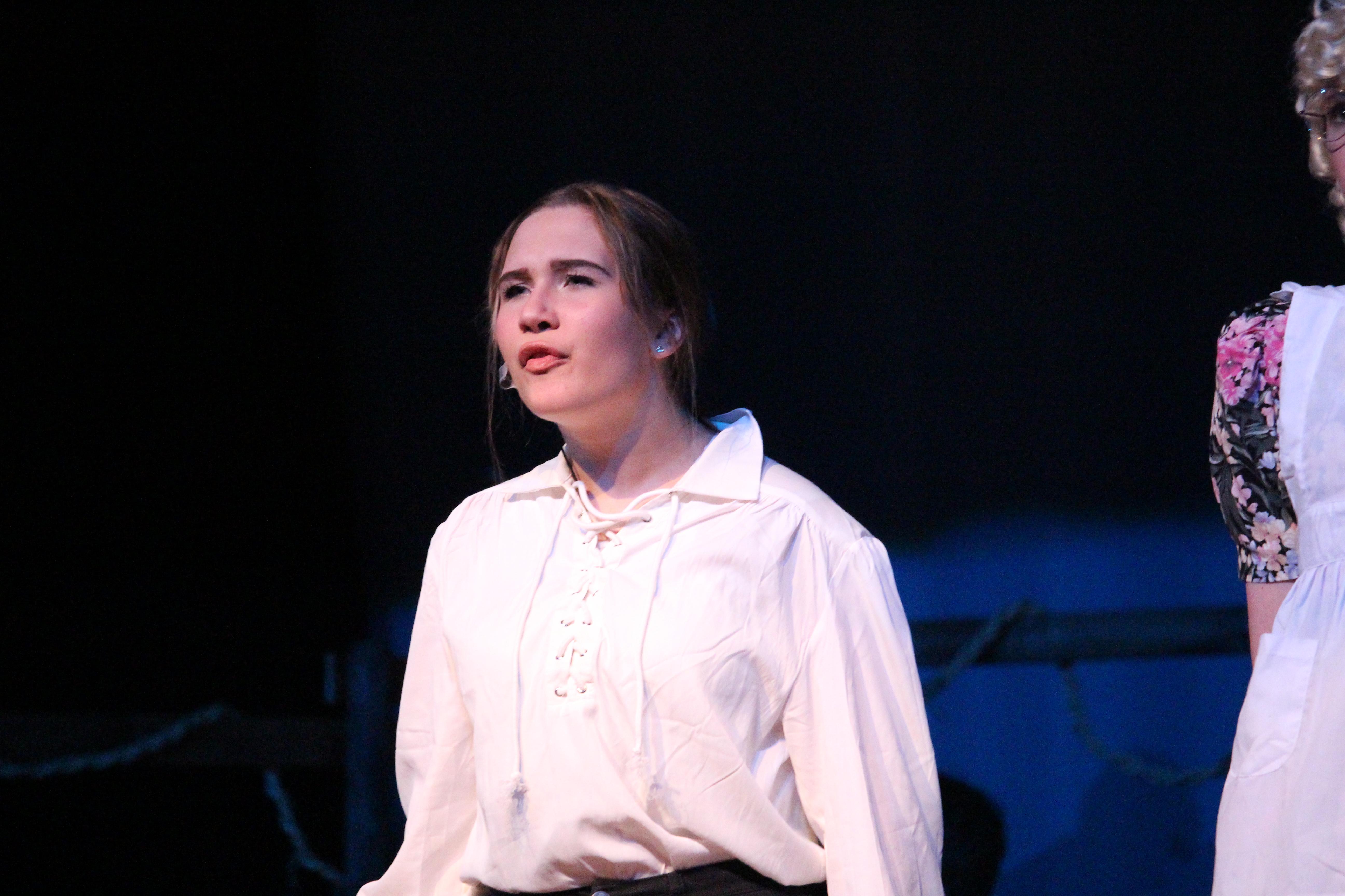 Hannah Fall Play (571)