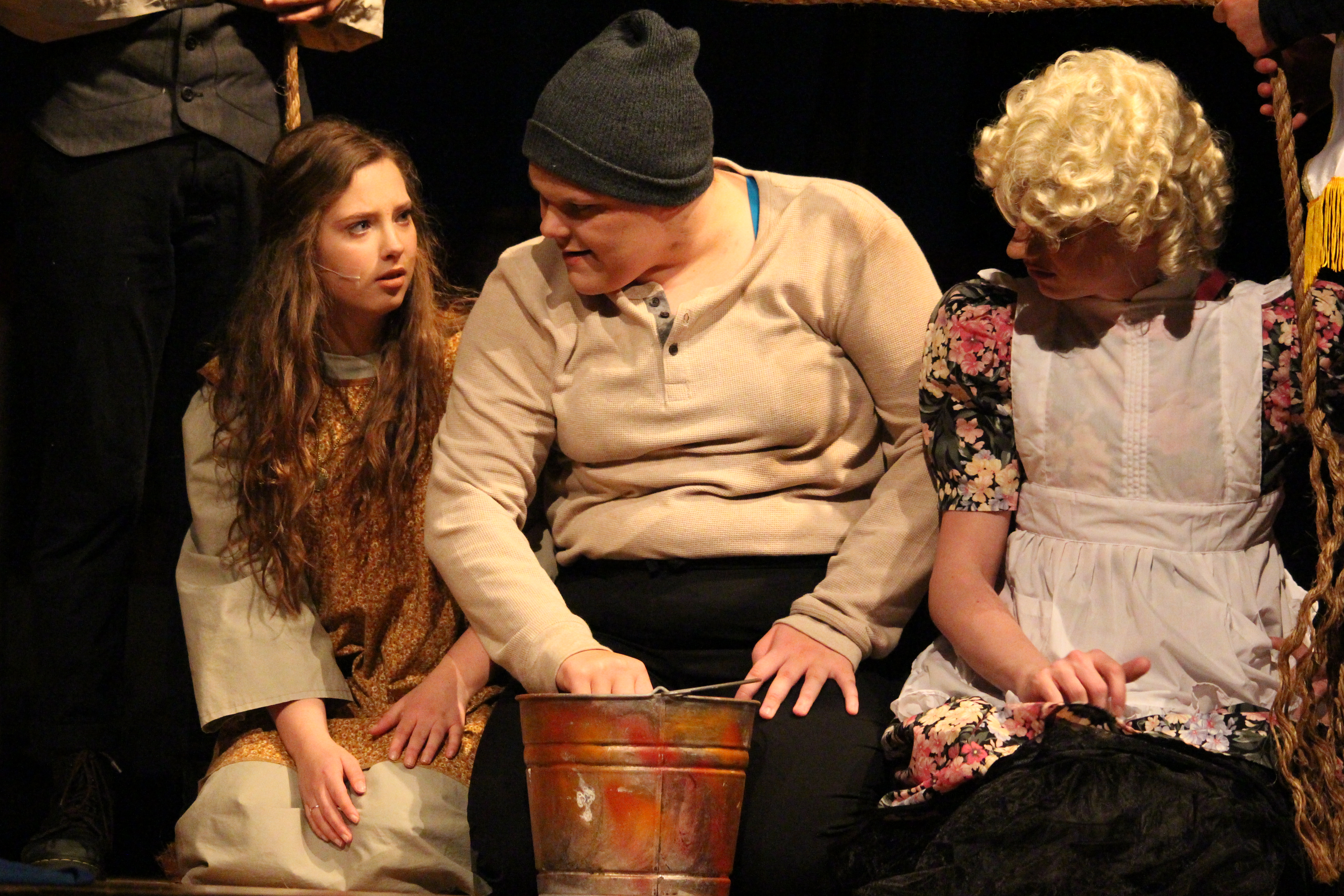 Hannah Fall Play (504)