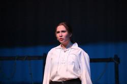 Hannah Fall Play (527)