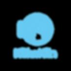 KliknKlin Logo Blue 2.png