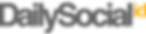 DailySocial-Logo-DarkGrey-e1499070101902
