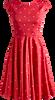 LaundryKlin Dress - Cuci Satuan.png