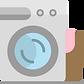 laundry kliknklin