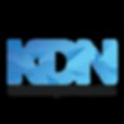 KDN Logo.png