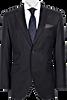 LaundryKlin Suit - Cuci Jas Satuan.png