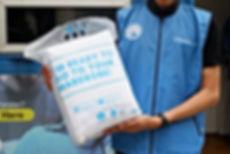 LaundryKlin B2B.JPG