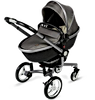 LaundryKlin Baby Stroller.png