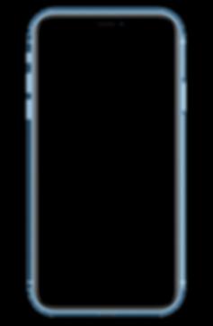 Iphone XR - KliknKlin