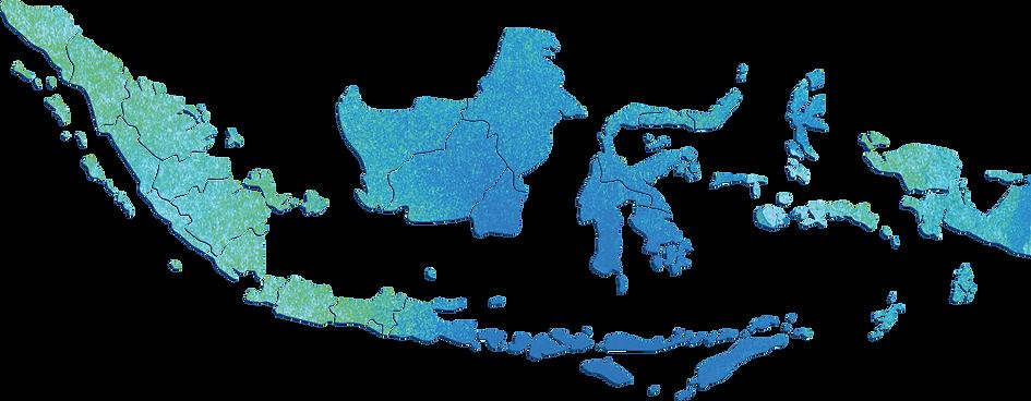 KliknKlin Coverage Area.png